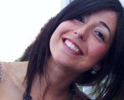 Ana Neves, Farmácia S. João do Grupo Cordeiro